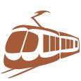 Land Use & Transportation