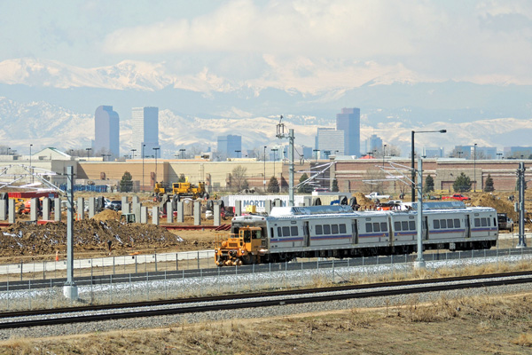 East Line Market Readiness and Economic Development Strategy